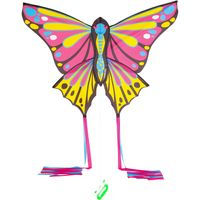 mfk-160-butterfly-pink-yellow-no-size1