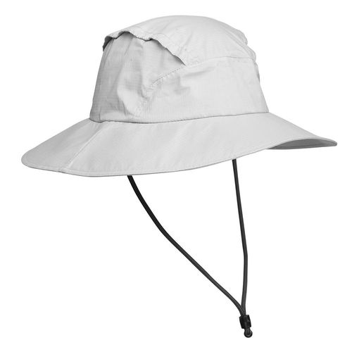 hat-trek-900-a-wtpf-light-gre-56-58cm1