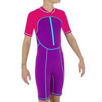 shorty-swim-g-pink-purple-10-years1