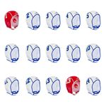 15-caps-wp-easyplay-junior-whit-no-size1