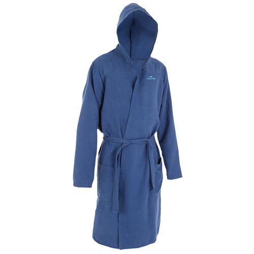 bathrobe-mf-man-2-blue-assol--m1