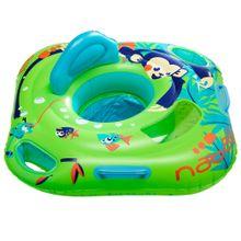 baby-seat-11-15kg-bb-monkey---no-size1