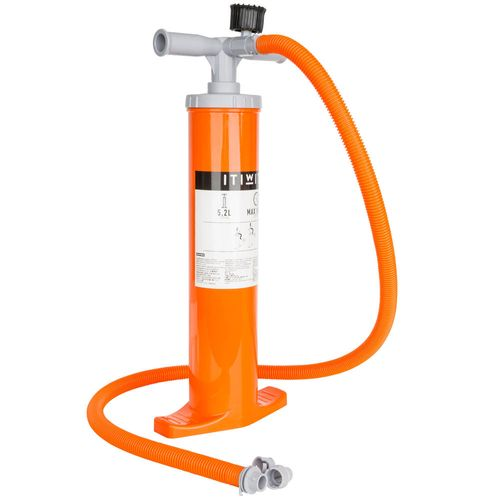 hand-pump-2-x-26l-no-size1