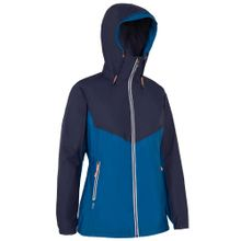 jacket-inshore-100-w-blue-blue-2xl1