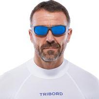 3aa3758cc Óculos de sol Esportes Aquáticos Sailing 700 Adulto Categoria 3 ...