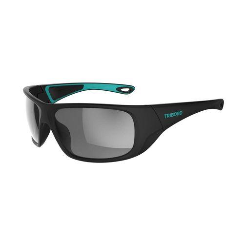 Óculos de Sol para barco 500 Categoria 3 - SG SAIL 500 BLACK   TURQUOISE P,  NO SIZE 134ebe9c7d