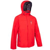 jacket-inshore-500-m-red-xl1