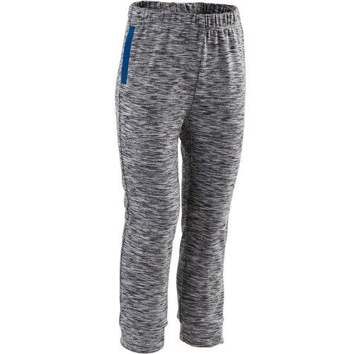 gwpa-560-plain-bg-trousers-gr-12-months1