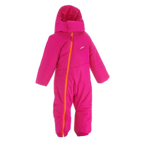 sledge-suit-100-baby-pink-12-months1