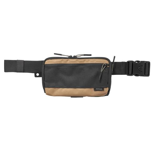 organizer-xl-carry-bag-brw-no-size1