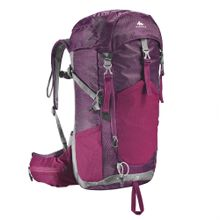 backpack-mh500-20l-purple-no-size1