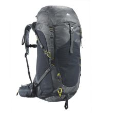 backpack-mh500-30l-kaki-30l1