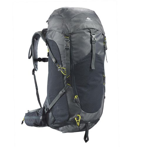 backpack-mh500-30l-kaki-30l1