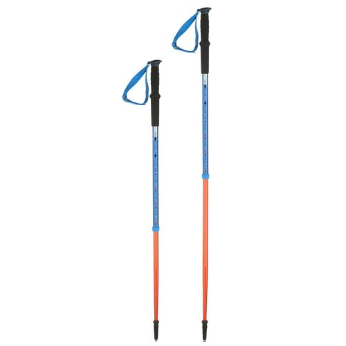 1junior-hiking-pole-blue-no-size1