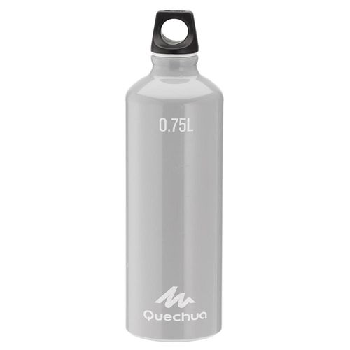 bottle-100-alu-075l-grey-1