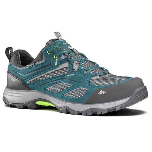 shoes-mh100-wtp-m-blue-uk-95---eu-441