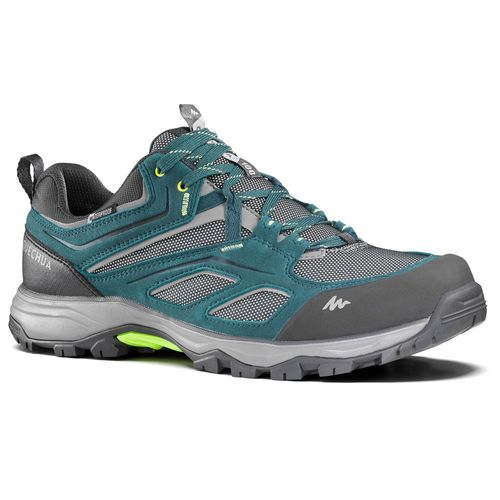 shoes-mh100-wtp-m-blue-uk-105---eu-451