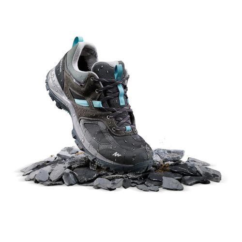 shoes-mh100-wtp-w-grey-b-uk-55---eu-391