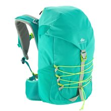 mh500-18l-jr-backpack-cab-1