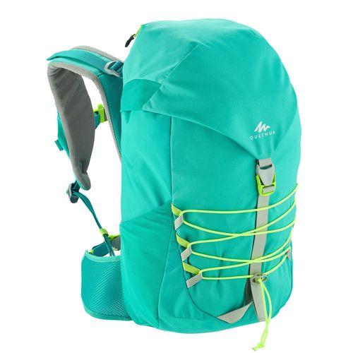 mh500-18l-jr-backpack-cab-1