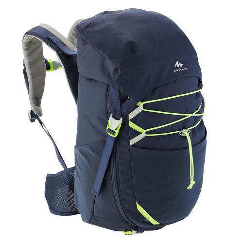 mh500-30l-jr-backpack-nav-no-size1