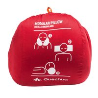 modulo-pillow-red-1
