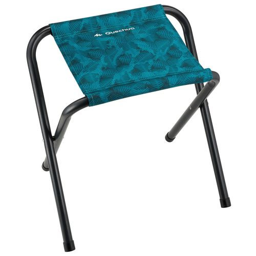 stool-foldable-no-size1