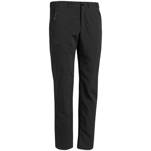 mh100-m-trousers-blk-uk40-eu48--l34-1
