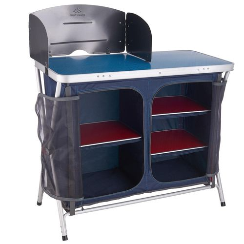 kitchen-cabinet-ss16-1