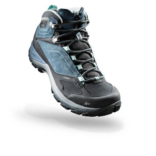 shoes-mh500-mid-wtp-w-blue-uk-7---eu-411