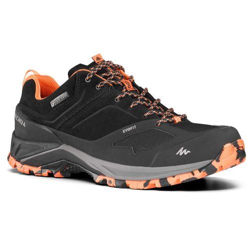 shoes-mh500-wtp-m-black-uk-7---eu-411