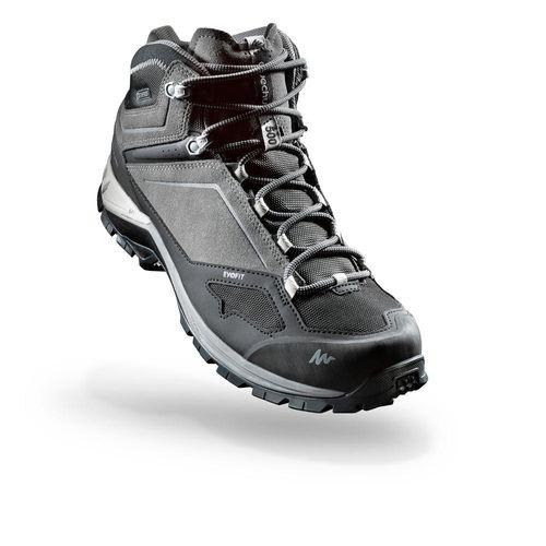 shoes-mh500-mid-wtp-m-gr-uk-95---eu-441