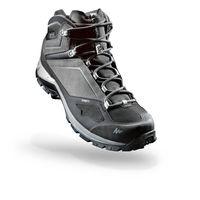 shoes-mh500-mid-wtp-m-grey-uk-7---eu-411