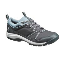 shoes-nh150-protect-black-uk-3---eu-361