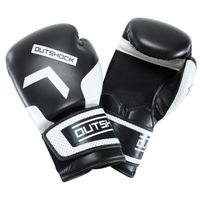 boxing-gloves-300-black-12-oz1