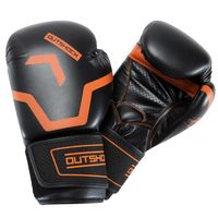 boxing-gloves-500-8-oz1