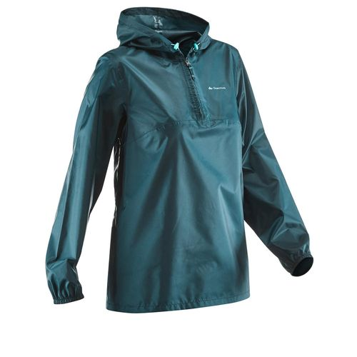 jacket-raincut-woman-blue-s-m1