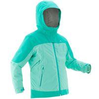 jacket-sh500-x-warm-3-1-green-g-8-years1