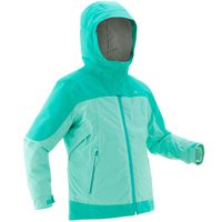 jacket-sh500-x-warm-3-1-green-14-years1