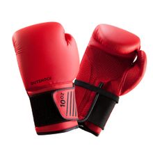 boxing-gloves-100-red-4oz1