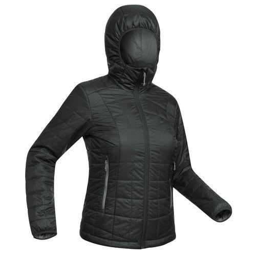 trek-100-hoody-w-down-jacket-blk-s1