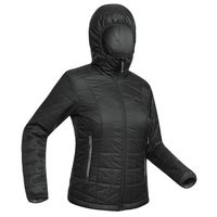 trek-100-hoody-w-down-jacket-blk-xs1
