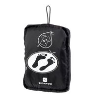 bag-fitness-ptwo-black-domyos-1