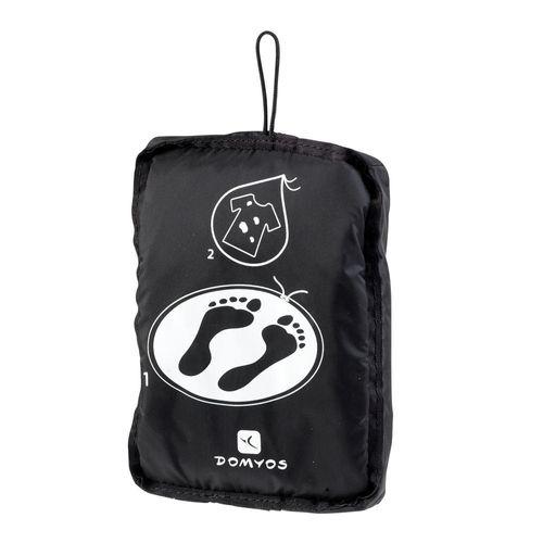 bag-fitness-ptwo-black-domyos-1