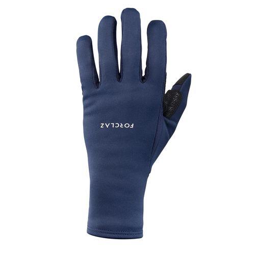 trek-g-500-a-gloves-nav-s1