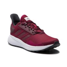-tn-adidas-duramo-9-bdo-39-us-7-uk-551