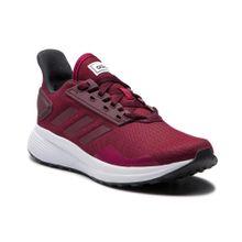 -tn-adidas-duramo-9-bdo-41-us-85-uk-71