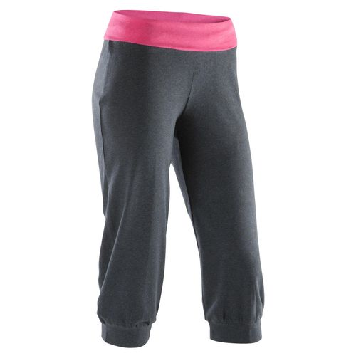 soft-yoga-w-capri-grey-pink-w38-l31-xg1