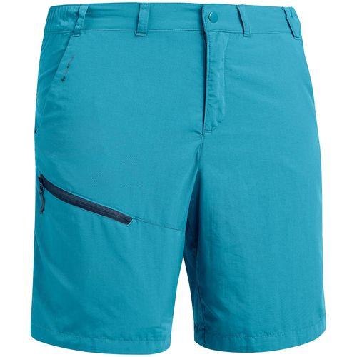 mh100-sh-m-shorts-dpb-uk-40---eu-481