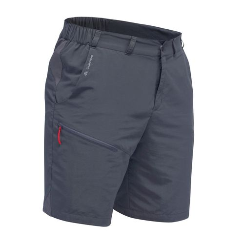short-mh100-grey-uk-40---eu-501